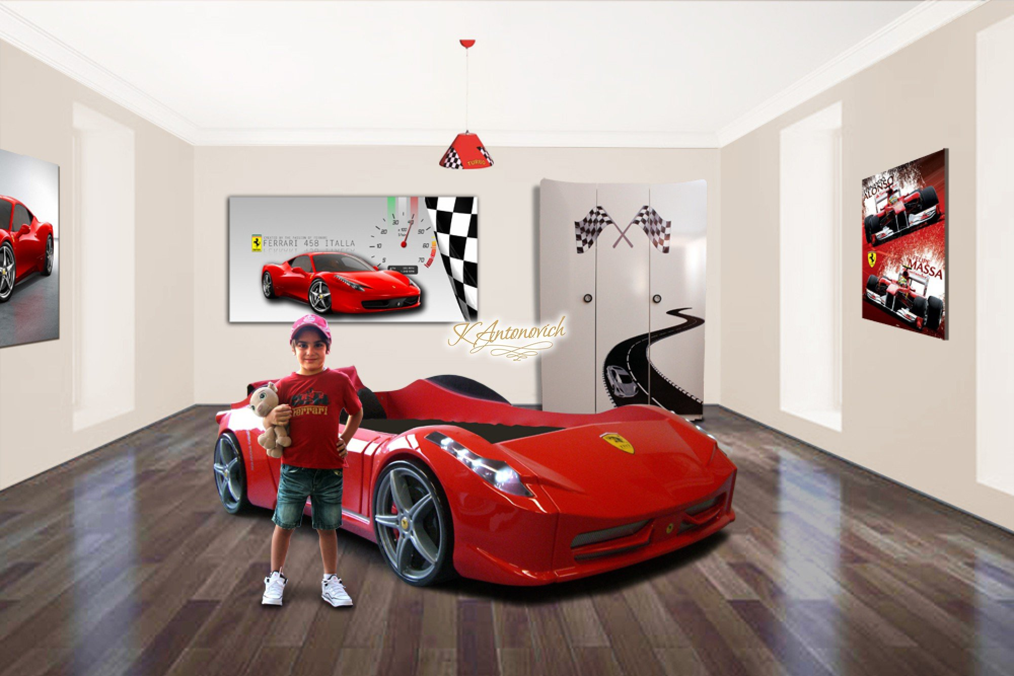 dubai living room furniture decor ideas pictures ferrari for boys