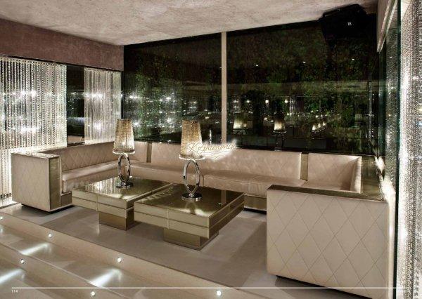 Beautiful Italian Furniture