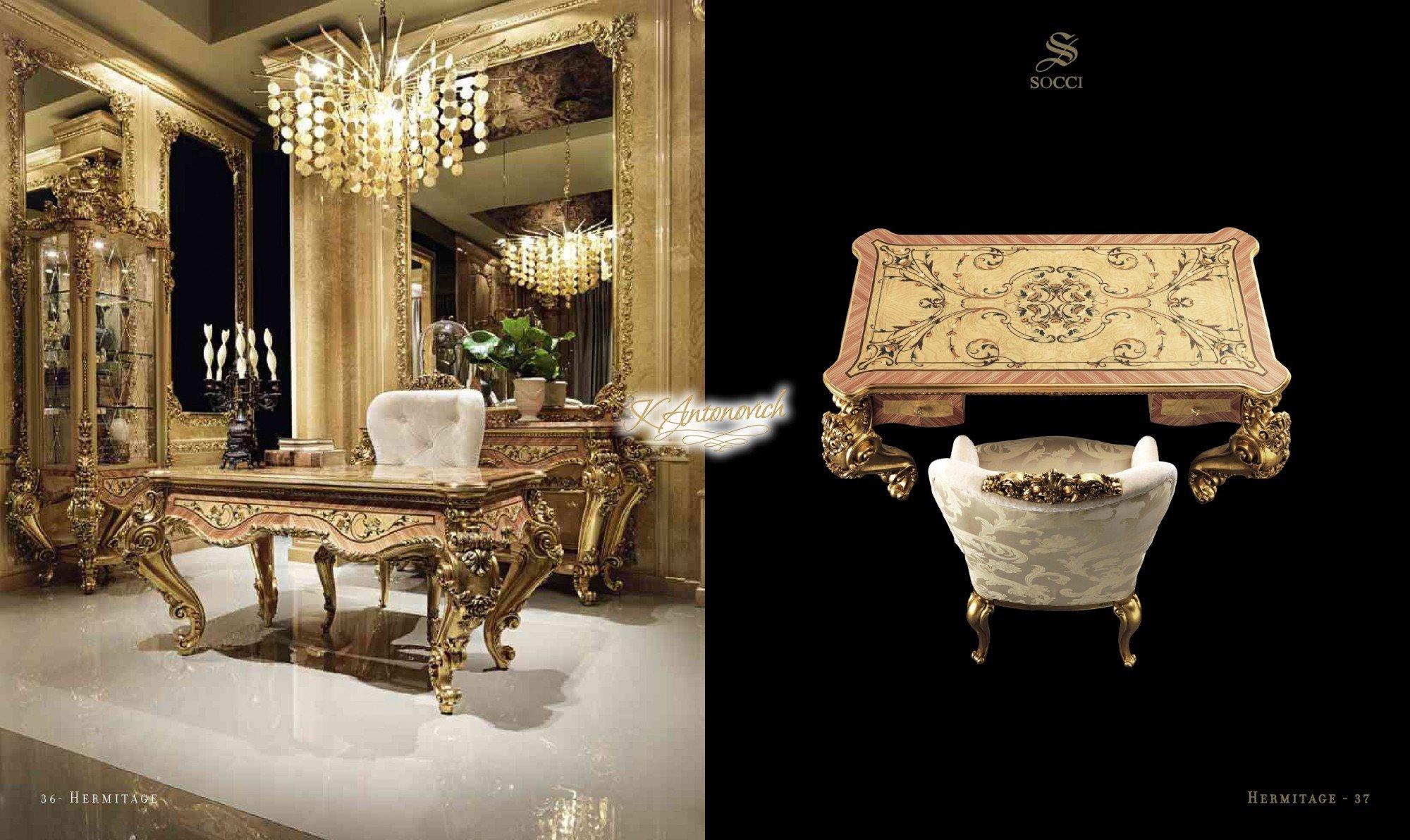 Best furniture for bedroom