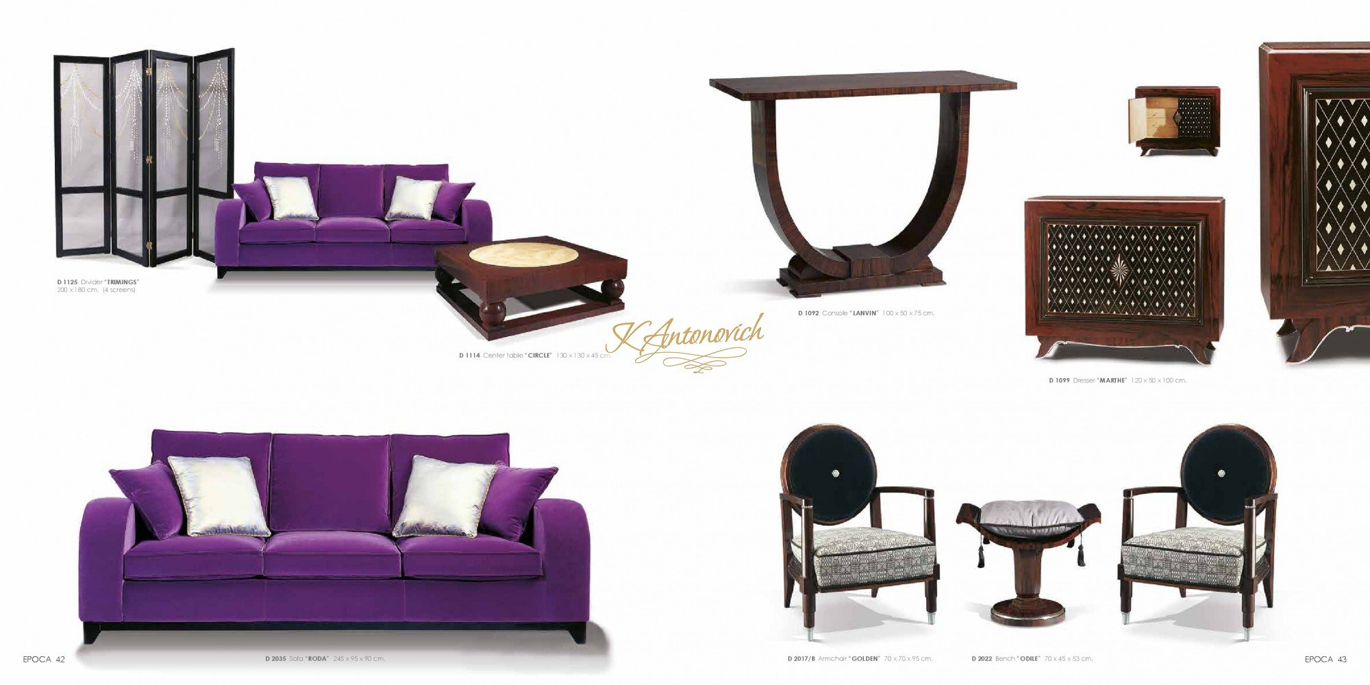 office chairs zimbabwe hickory chair furniture best living room sets