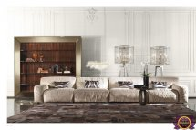 Roberto Cavalli Home Interiors Lux