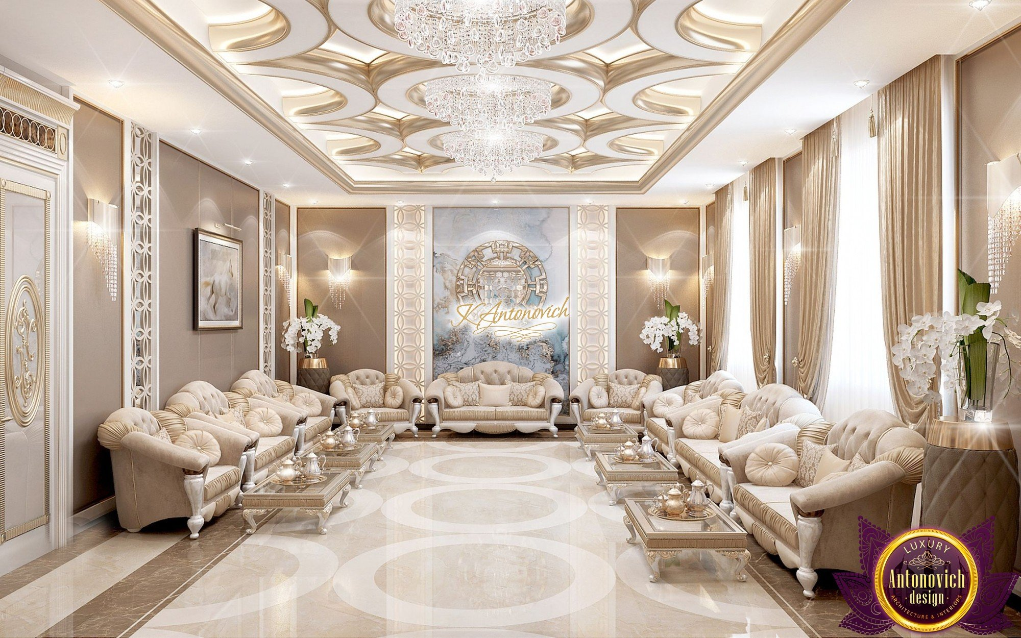 dubai living room furniture decorating your majlis interior uae
