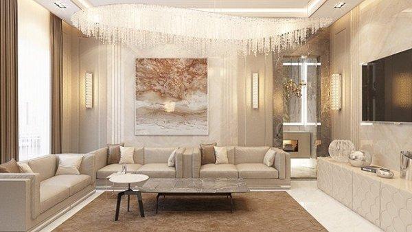 kenya living room design Kenya