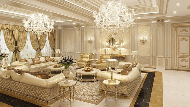 picture of interior design living room small decorating ideas piano family sitting in dubai by luxury antonovich beautiful houses images and exterior
