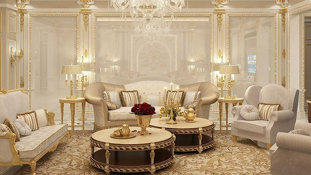 award winning living room designs modern sofa family sitting design in dubai by luxury antonovich lagos