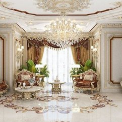 Living Room Decoration In Nigeria Beatiful Rooms Family Sitting Design Dubai By Luxury Antonovich Best Interiors House