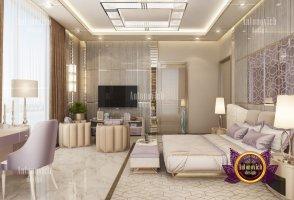 Bedroom interior luxury   luxury interior design company ...