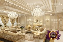 Beautiful Houses Interior And Exterior - Luxury