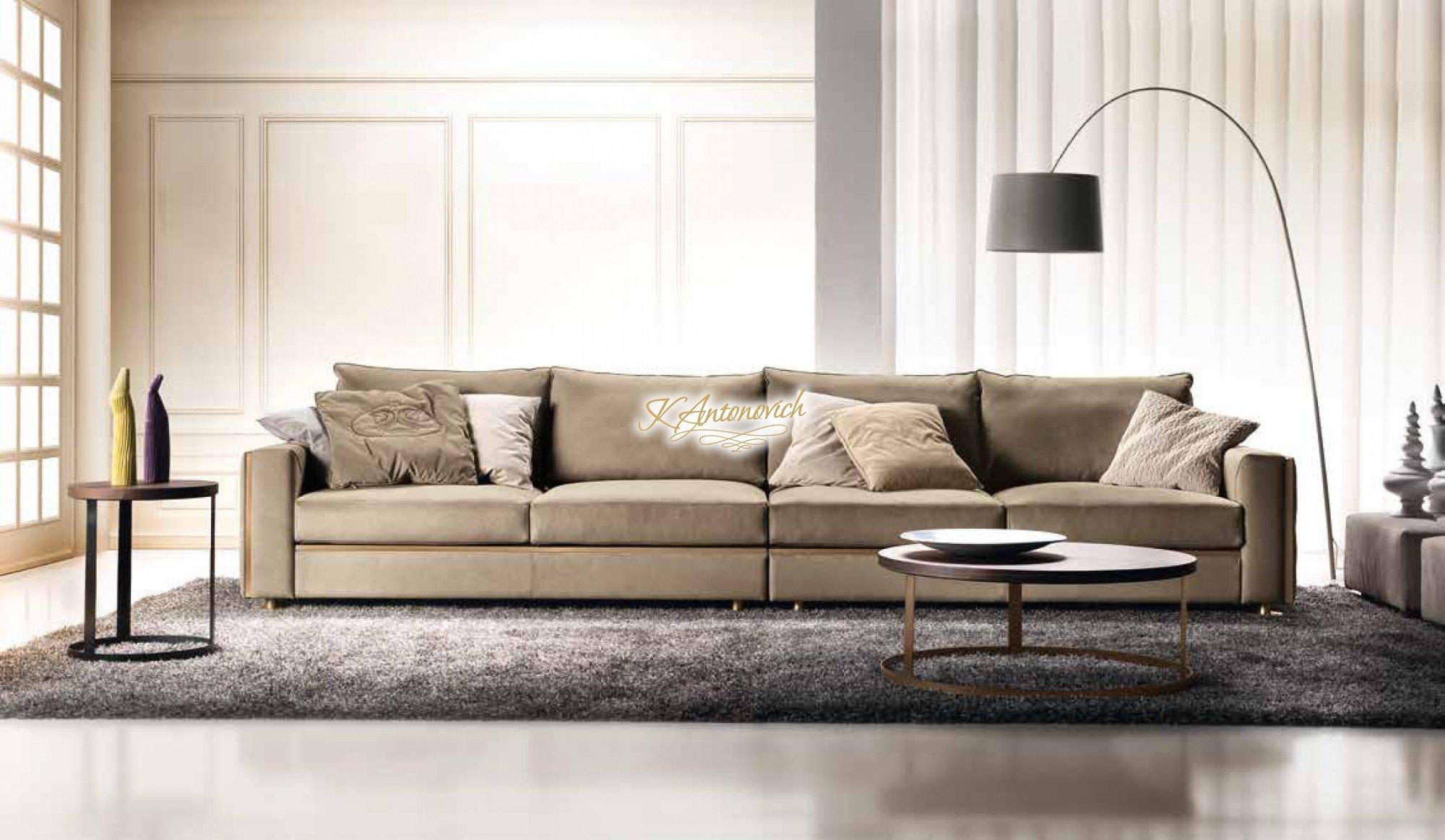 Dacian groza dacian groza we've all seen cold rooms with furnishings lined inelegantly aga. Modern italian living room furniture - luxury interior ...