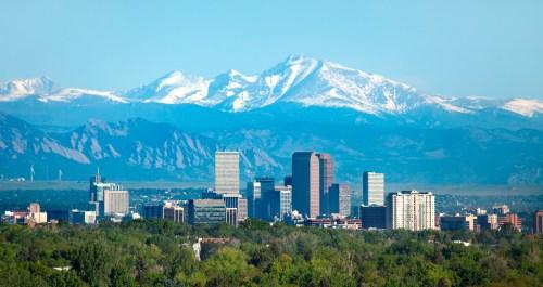 Denver-Online-Coaching