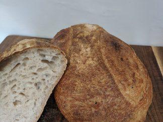 ANTONS - ciabatta brød