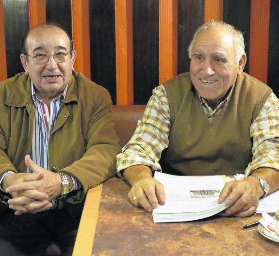 VILLAMOCHO EL MONTEPIO DE LA MINERIA ASTURIANA DEL CARBON  El Blog de Antn Saavedra