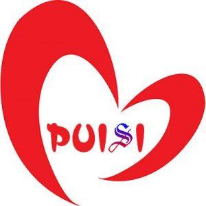 Gambar dari sakeena.net
