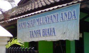 Gambar dari kelurahanmekarsari.wordpress.com