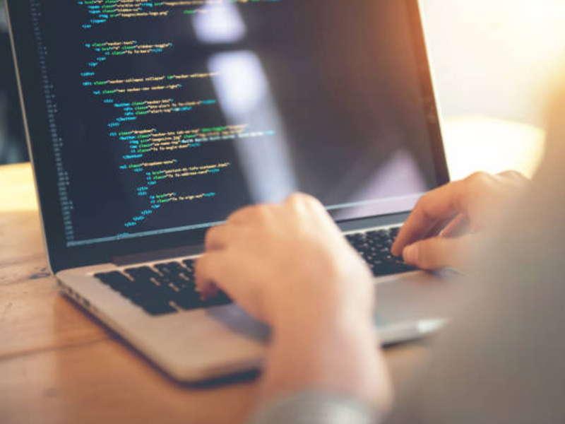 cara membuat tulisan berjalan di blog