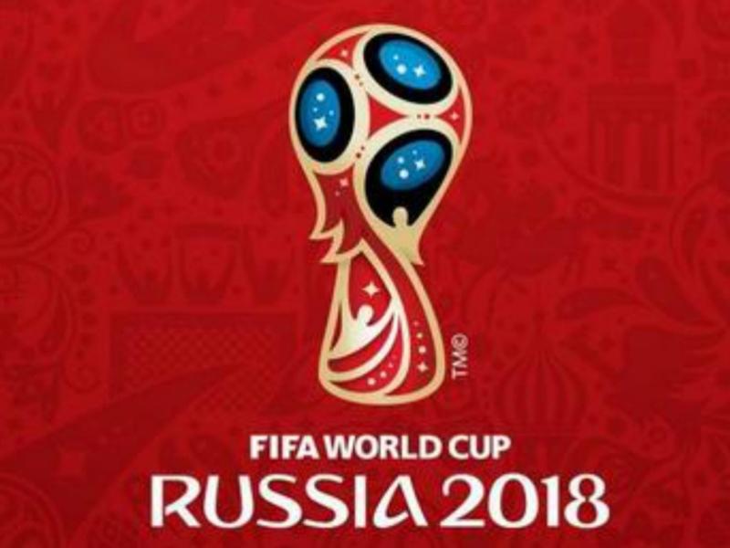 alternatif nonton piala dunia 2018