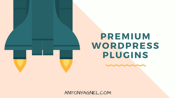 7 Commonly Used Premium Plugins To Boost Your WordPress Site