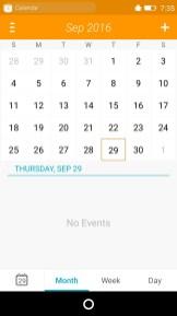copy-of-screenshot_2016-09-29-19-35-26-821