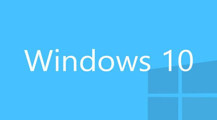 How To Disable Cortana In Windows 10 (Anniversary Update)