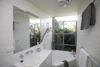 CliftonHill01 -Bath