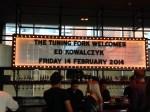 Meeting Ed Kowalczyk