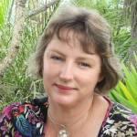 Weekend Name Drop: Louise de Varga