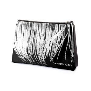 antony-yorck-clutch-abendtasche-mit-straussenfeder-animal-print-purple-black-white-135768-02