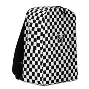 antony-yorck-rucksack-backpack-caro-patternschwarz-weiss--angebot-0011