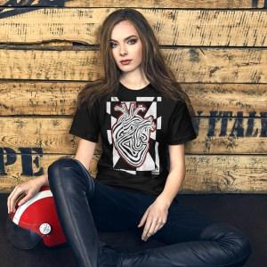 antony-yorck-t-shirt-rough-design-activwear-heart-black-white-women-men-0001