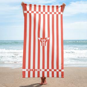 antony-yorck-saunatuch-beach-towel-blanket-badetuch-strandtuch-stripes-coral-white-0003