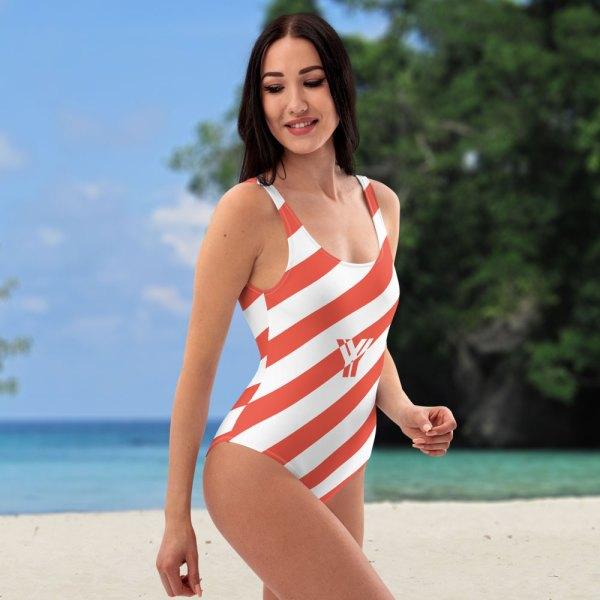 antony-yorck-badeanzug-one-piece-swimsuit-badeanzug-swimwear-bechwear-stripes-coral-white-0002a