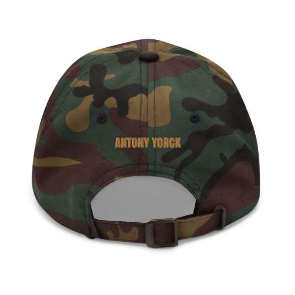dad cap-antony-yorck-online-boutique-camouflage-logo-brand-mockup-2ccf7b1b.jpg