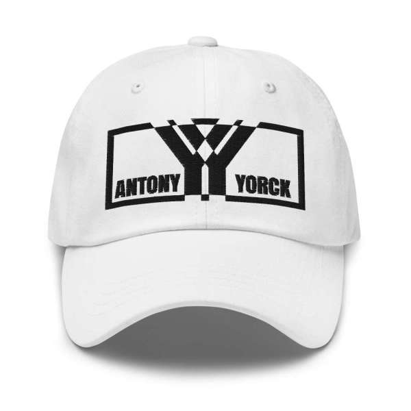 dad cap-antony-yorck-online-boutique-mockup-c3492bc9.jpg