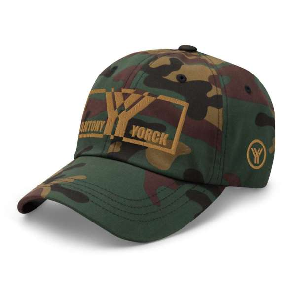 dad cap-antony-yorck-online-boutique-camouflage-logo-brand-mockup-c3fd3830.jpg