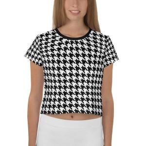 crop top shirt-all-over-print-crop-tee-white-front-609ffa38be8b5.jpg