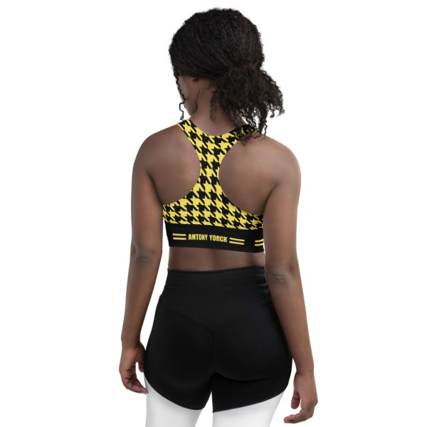 sports bra-all-over-print-longline-sports-bra-white-back-609ea47c08262.jpg