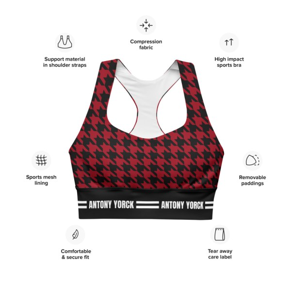 all-over-print-longline-sports-bra-white-front-6099755323d4b