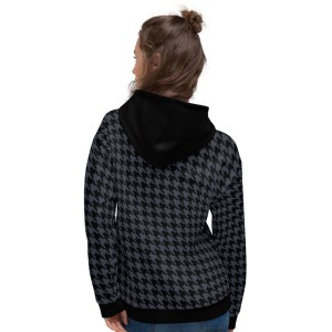 hoodie-all-over-print-unisex-hoodie-white-back-609e8562d3c0e.jpg