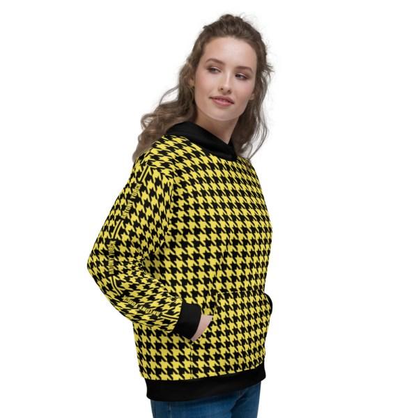 hoodie-all-over-print-unisex-hoodie-white-right-609ea2507ab33.jpg