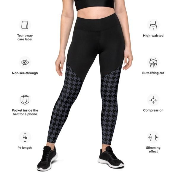 leggings-sports-leggings-white-front-609e79a0c2808.jpg