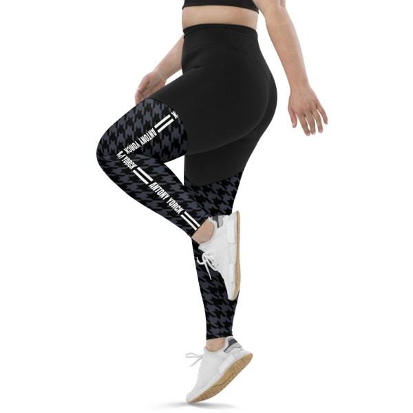 leggings-sports-leggings-white-left-609e7a3db818a.jpg
