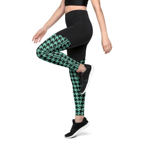 leggings-sports-leggings-white-left-609e86f734397.jpg
