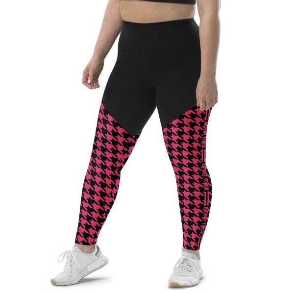 high waist-sports-leggings-white-left-front-609ff03aab70c.jpg