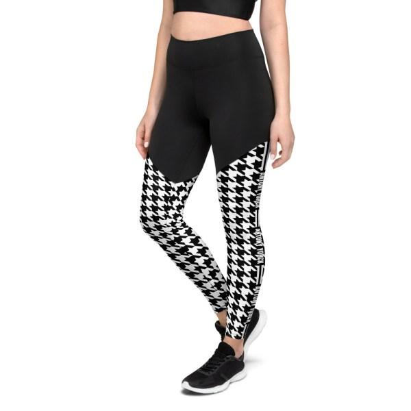 shaping-sports-leggings-white-left-front-609ff9ac7756b.jpg