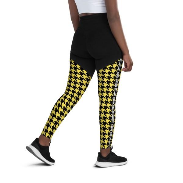 high waist-sports-leggings-white-right-back-609e9fa782927.jpg