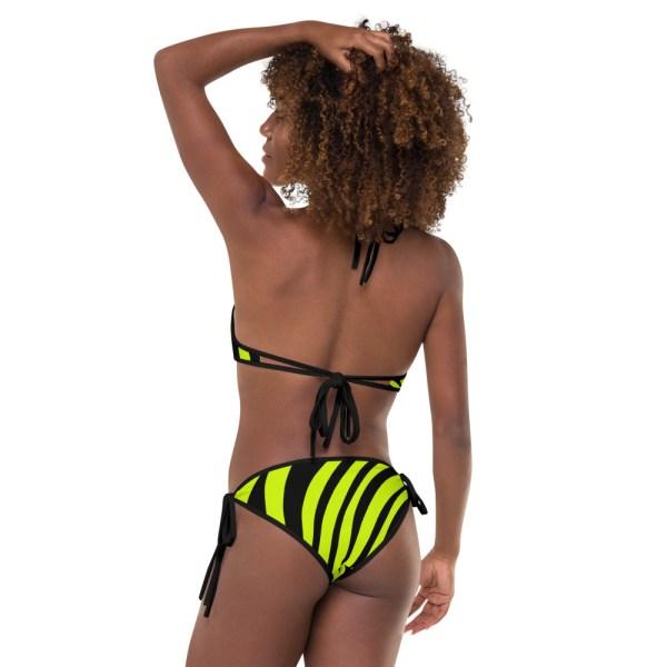 bikini-all-over-print-bikini-black-back-view-of-bikini-outside-60be603a53096.jpg