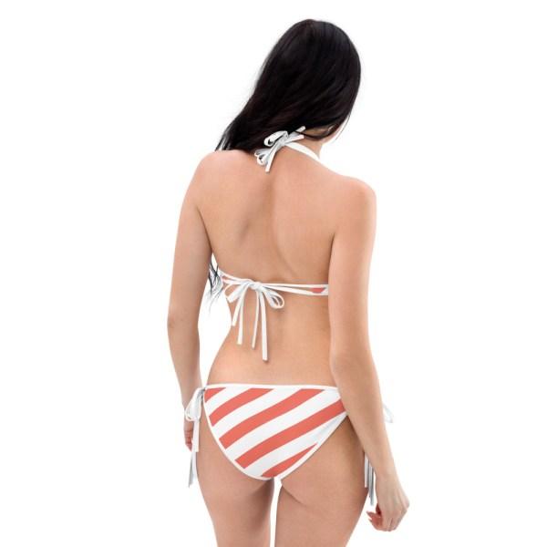 bikini-all-over-print-bikini-white-back-view-of-bikini-inside-60c9e76be50f2.jpg