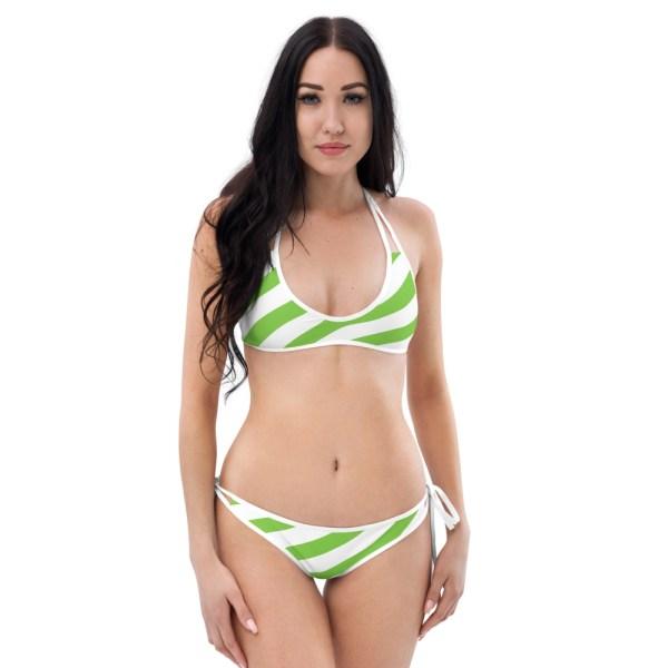 bikini-all-over-print-bikini-white-front-view-of-bikini-outside-60c9e874ee887.jpg