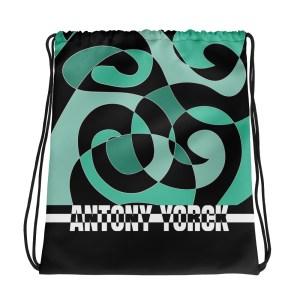 turnbeutel-all-over-print-drawstring-bag-white-back-60c72ab9801c7.jpg