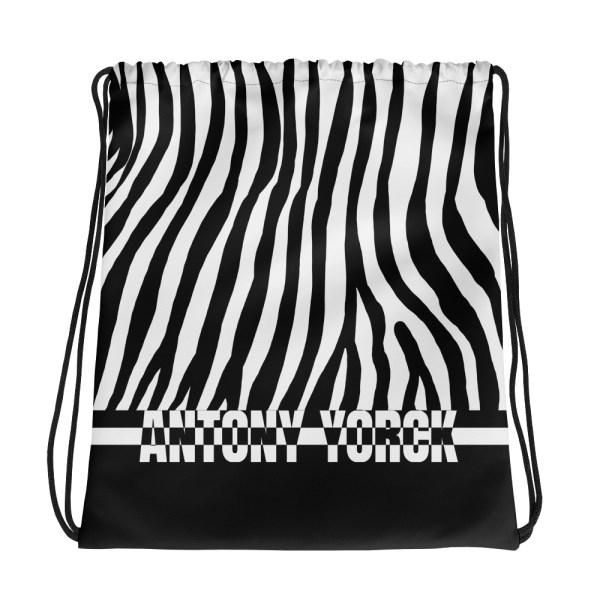 turnbeutel-all-over-print-drawstring-bag-white-back-60c72af1c433c.jpg
